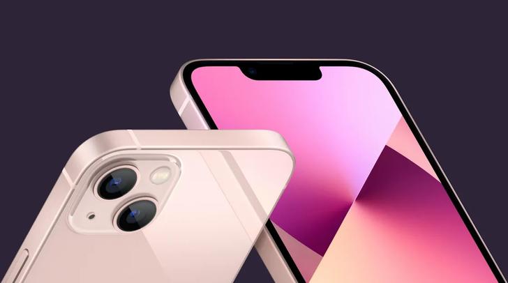 Apple ra mắt iPhone 13: 8 công bố quan trọng nhất tại lễ ra mắt