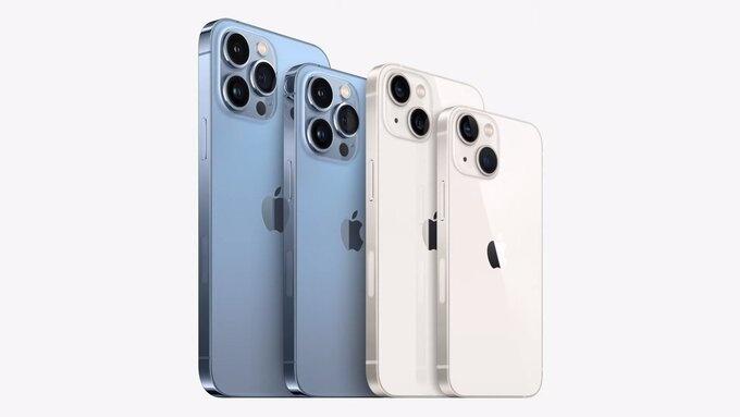 iphone 13 bi che it dot pha