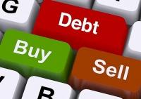 Chuyển nợ thành vốn góp có cơ hội mới