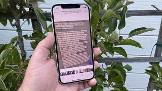 iOS 15 không hỗ trợ gì trên iPhone đời cũ