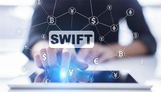 """Sacombank trở thành thành viên SWIFT GPI,mở ra """"chương mới"""" trong thanh toán quốc tế"""