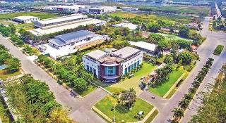 Khu công nghiệp: Tìm hướng đi mới để phát triển bền vững