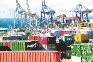 Giao dịch tập trung kinh tế tại Việt Nam sẽ sôi động