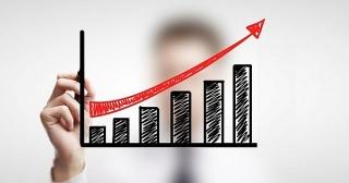 ADB hạ triển vọng tăng trưởng với nhiều quốc gia châu Á