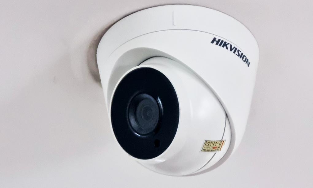 lo hong nguy hiem trong camera hikvision tai viet nam