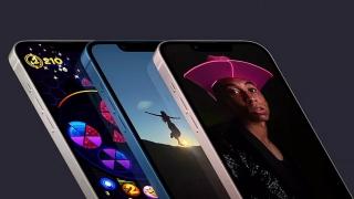 iPhone 13 được khen và bị chê những gì