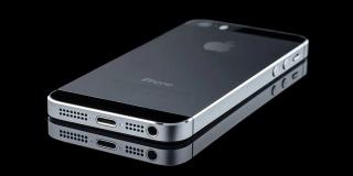 Apple ra iOS 12.5.5 vá lỗi trên iPhone đời cũ
