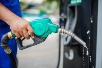 Giá xăng dầu lại đồng loạt tăng từ 15h hôm nay 25/9