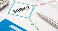 Quản lý rủi ro môi trường trong cấp tín dụng