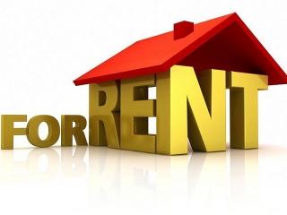 Sửa bất cập thuế cho thuê nhà