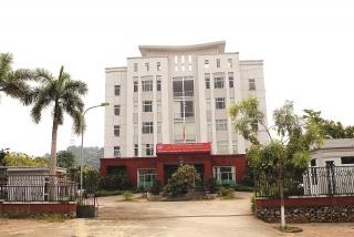 Ngành Ngân hàng Lào Cai: Những dấu ấn sau 30 năm tái lập