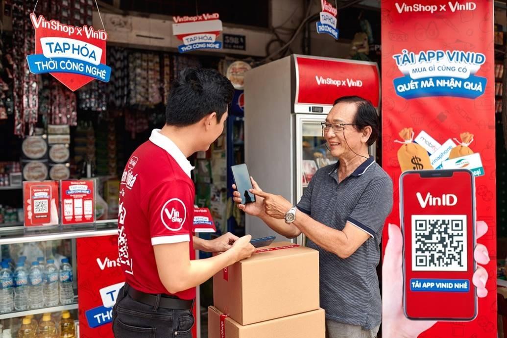 techcombank va tap doan one mount trien khai chuong trinh ung von 0 dong