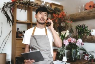 Đại dịch thúc đẩy nhà bán lẻ Việt Nam chuyển đổi số