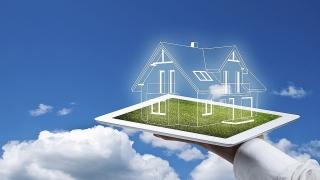 Bảo vệ tốt hơn người mua nhà tương lai