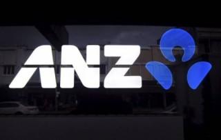 ANZ được cấp phép thành lập chi nhánh tại Myanmar