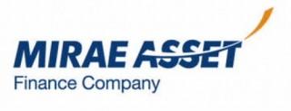 Công ty tài chính Mirae Asset (Viet Nam) mở VPĐD tại Long An