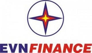 EVN Finance được cho thuê tài chính