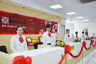 SeABank nhận bằng khen của UBND TP. Hà Nội