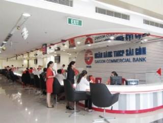 SCB dành ưu đãi cho các DN nhập khẩu hàng từ Đài Loan