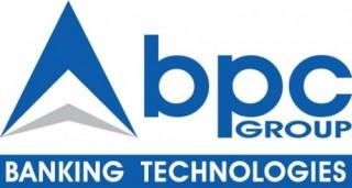 BPC Banking Technologies phát triển tại thị trường Việt