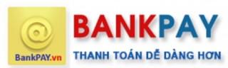 Thêm 2 công ty được cung ứng dịch vụ trung gian thanh toán