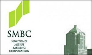 2 chi nhánh SMBC được kinh doanh, cung ứng sản phẩm phái sinh lãi suất