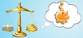 SCB dành 'ưu đãi chuyển đổi' cho khách hàng cá nhân