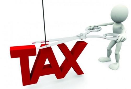 Chưa đồng tình việc xoá nợ thuế với DNNN