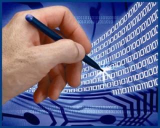 Eximbank ra mắt dịch vụ truy vấn thông tin giao dịch thanh toán quốc tế online