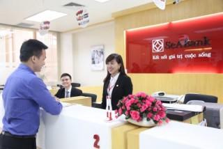 Ngân hàng tăng cường dịch vụ cho khách vay mua xe ô tô