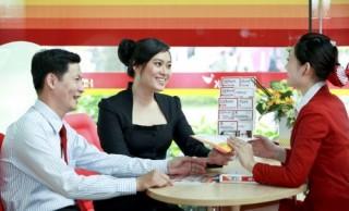 HDBank giảm khoảng 1% lãi suất cho vay với tất cả khách hàng