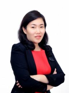 Vietbank bổ nhiệm nữ Phó Tổng Giám đốc