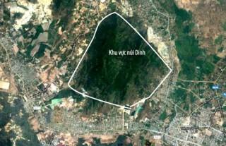 Khẩn trương khắc phục hậu quả vụ tai nạn máy bay tại Bà Rịa - Vũng Tàu