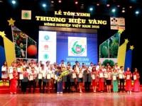 Bảo vệ thương hiệu: Vấn đề sống còn của doanh nghiệp Việt