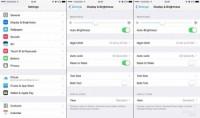 10 độc chiêu cải thiện thời lượng pin cho iPhone 7/7 Plus