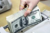 Các NHTMCP đồng loạt giữ nguyên giá mua – bán USD