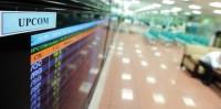 231,8 triệu cổ phiếu Habeco được chấp thuận lên sàn UPCoM