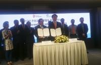 Việt Nam – Hàn Quốc hợp tác phát triển du lịch trong năm 2017