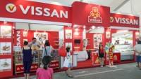 Hơn 80 triệu cổ phiếu VISSAN chính thức giao dịch trên UPCOM