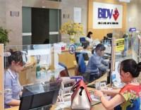 BIDV báo lãi 5.600 tỷ đồng, chốt trả cổ tức tiền mặt 8,5%