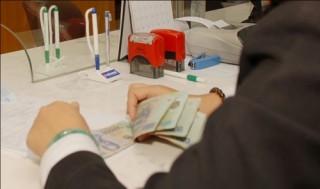 Đắk Lắk: Agribank dành gần 500 tỷ đồng cho vay ưu đãi DN