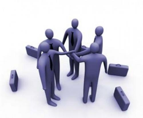 Cần tạo điều kiện cho các hội phát triển như đã từng làm với khu vực DN