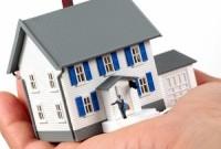 Trình 2 phương án đấu giá nợ xấu và tài sản bảo đảm của khoản nợ xấu
