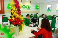 NHNN xác nhận đăng ký sửa đổi, bổ sung điều lệ của OCB