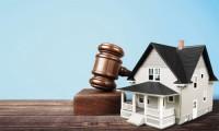 Sẽ trình phương án đấu giá để xử lý nợ xấu xin ý kiến đại biểu
