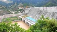 6 nhà máy điện lớn được áp dụng cơ chế đặc thù