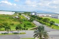 Mở rộng gấp hơn 2 lần diện tích KCN Đông Quế Sơn (Quảng Nam)