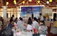 Mở bán dự án Hòa Khánh Residence