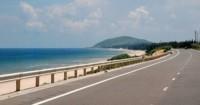 Nghiên cứu đầu tư tuyến đường bộ ven biển tỉnh Thái Bình