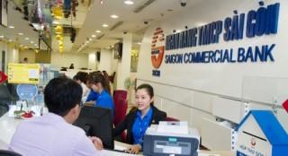 SCB tặng gói bảo hiểm cho khách hàng VIP
